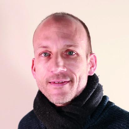 Alain López