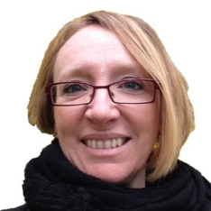 Catherine Fidanza