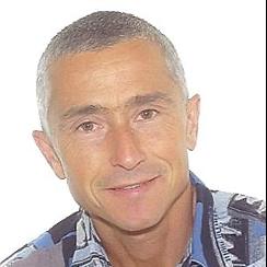 Hans-Christian Lanz