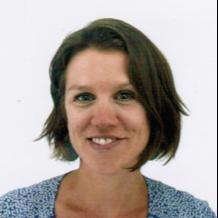 Mathilde Stauffer