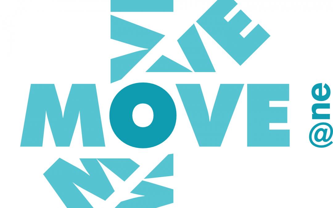 move@NE – Newsletter de janvier 2021