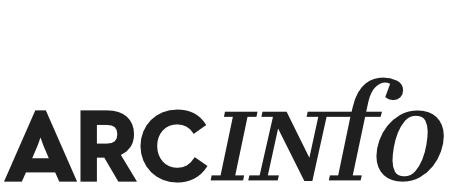 ArcInfo : Six Neuchâtelois primés au Concours national science et jeunesse